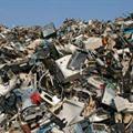 废旧物资回收政策即将做出重大调整